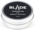 Blade Szakállvaj - Illatmentes