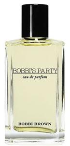 Bobbi Brown Bobbi's Party EDP