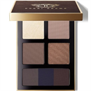 bobbi-brown-chocolate-eye-palettes9-png