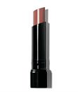 bobbi-brown-creamy-lip-color-ruzs-jpg