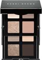 Bobbi Brown Sandy Nude Eye Palette