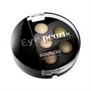 bourjois-eye-pearls-jpg