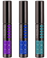 Catrice Absolute Colour Lash & Hair Mascara