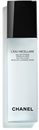 chanel-l-eau-micellaire-anti-pollution-micellar-cleansing-waters9-png