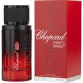 Chopard 1000 Miglia Chrono EDP