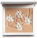 clarins-cotton-flower-collector-face-palette-png