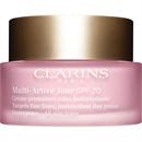 clarins-multi-active-jours-jpg