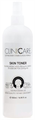 cliniccare Hyal+ Skin Toner