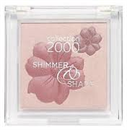 collection-2000-shimmer-shade-jpg