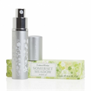 crabtree-evelyn-somerset-meadow-parfum-zsele-png