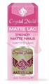 Crystal Nails Mattító Lakk