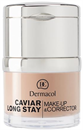 dermacol-caviar-long-stay-make-up-corrector1s99-png