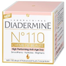 diadermine-n-110-creme-de-beaute1s-jpg