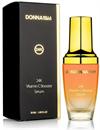 donna-bella-essentials-hidratalo-arcszerum-30-mls9-png