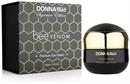 donna-bella-venom-premium-szemkornyeki-krem-50-mls9-png