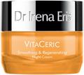 Dr Irena Eris Vitaceric Smoothing & Regenerating Night Cream