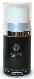 Dr. Nona Dynamic Hydrating Cream For Men