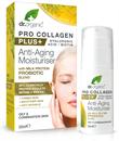 dr-organic-pro-collagen-plus-anti-aging-hidratalo-arckrem-tejprotein-probiotikummals9-png