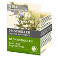 Dr. Scheller Organic Rosemary Anti-Age Day Care