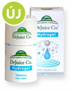 drjuice-co---hydrogels9-png