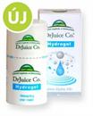 DrJuice Co. Hydrogel