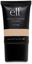 e-l-f-studio-maximum-coverage-concealer-oil-free-jpg
