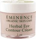 eminence-herbal-eye-contour-cream-gif