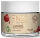 enbe-granatalma-ejszakai-arckrem-hialuronsavvals9-png