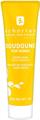 Erborian Doudoune Hand Cream