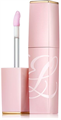 Estée Lauder Pure Color Envy Lip Volumizer