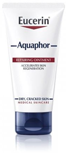 Eucerin Aquaphor Regeneráló Kenőcs