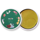 eyenlip-hydrogel-eye-patch---gold-snails-jpg