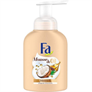 fa-mousse-oil-kokuszolaj-es-kakaovaj-habszappans-jpg
