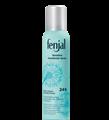 Fenjal 24H Sensitive Dezodor Spray