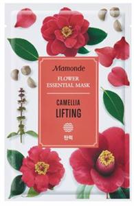 Mamonde Flower Essential Mask