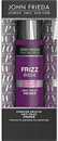 frizz-ease-forever-smooth-anti-frizz-primers9-png