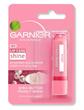 Garnier Skin Naturals Shine Ajakápoló