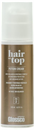 glossco-hair-on-tops9-png