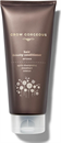 grow-gorgeous-hair-density-conditioner-intenses9-png