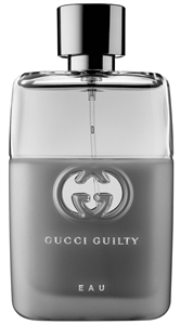 Gucci Guilty Eau Pour Homme for Him