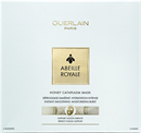 guerlain-honey-cataplasm-masks9-png