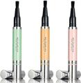 Guerlain Météorites CC Glow Colour-Correcting Highlighter
