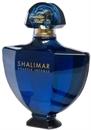 guerlain-shalimar-souffle-intenses9-png