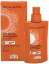helan-vogliadisole-napolaj-20-faktor-200ml2s9-png