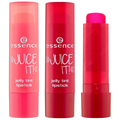 Essence Juice It! Jelly Tint Lipstick