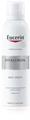 Eucerin Hyaluron Spray