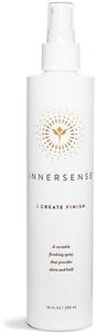 Innersense I Create Finish Hajfixáló Spray