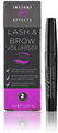 Instant Effects Lash and Brow Volumiser