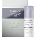 isabelle-lancray-puraline-detox-serum-teint-pur---arctisztito-szerum-20-mls9-png