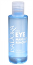 isadora-sminklemoso-mild-eye-make-up-remover-oil-free-and-refreshing-png